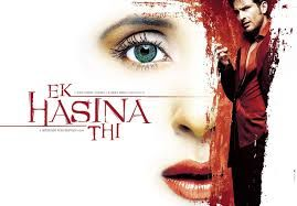 Ek Hasina Thi (2004) Full Movie Watch Online Free Download - http://totalmoviesdownload.com/ek-hasina-thi-2004-full-movie-watch-online-free-download/