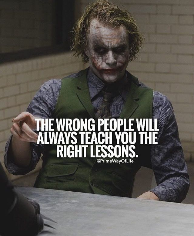 #Legends word,jokers word