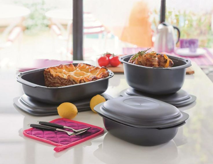 tupperware dating ideas Shop from the world's largest selection and best deals for tupperware lunch box tumbler: prepare demo & usage ideas expiry is three years from the date.