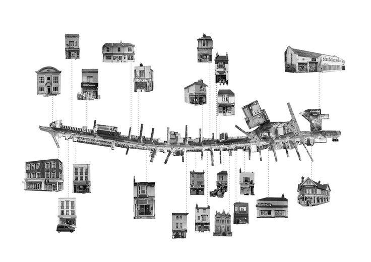 Best 25+ Architecture diagrams ideas on Pinterest