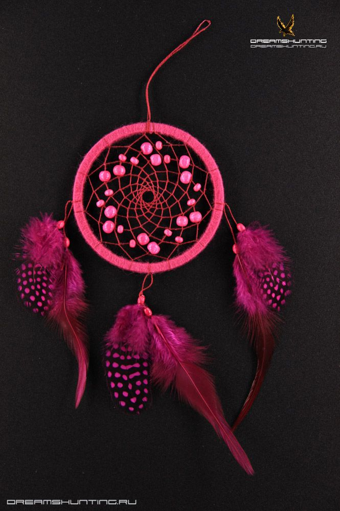 How Do Dream Catchers Work 2265 Best Ловец Снов Images On Pinterest  Dream Catcher Dream