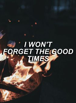 last young renegade lyrics | Tumblr