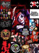 Insane Clown Posse Full Albums   insane clown posse   Publish with Glogster!