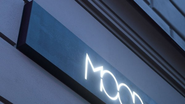 MOODs Hotel Prague