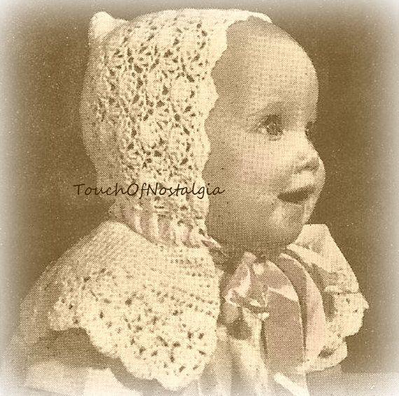 173 besten Ludwika Bilder auf Pinterest | Babyhäkelei, Baby stricken ...