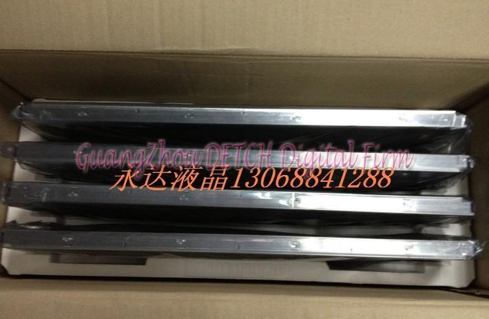 Industrial display LCD screenOriginal LTM210M2-L01 #Affiliate