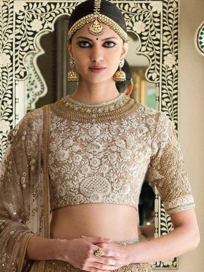 Sabyasachi 2017 Collection The Udaipur Story #sabyasachi#couture2017#theudaipurstory#designer#bridal