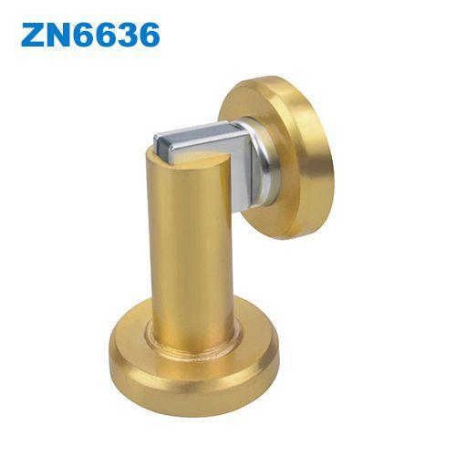 Door fittingsdoor fittersdoor accessoryPortalзамки фурнитура
