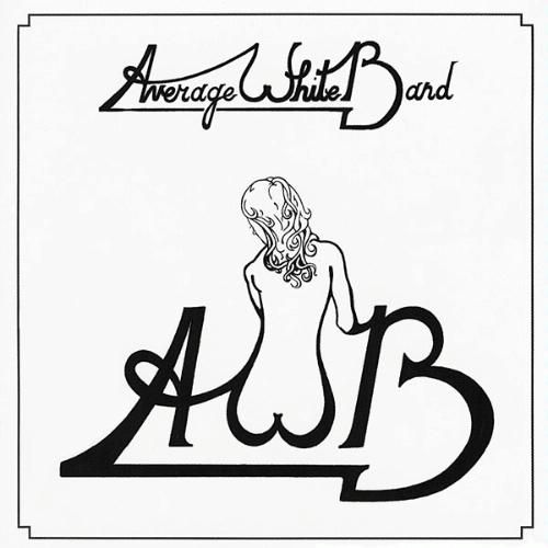 Average White Band was another white soul band that had a great brass section - and they were from Scotland!