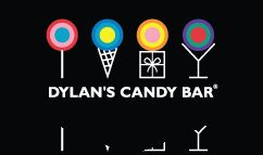 Dylan's Candy Bar | 1011 Third Ave at 60th St.  Subway: N,Q,R,4,5,6 | 3 blocks east of FAO Shwartz by Central Park