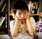 Volontariato con bambini cinesi. Lavorando come mediatori incontriamo molti bambini e ragazzi cinesi che si sono da poco ricongiunti con le loro famiglie in Italia e hanno bisogno di aiuto con l' italiano. Vorresti aiutarli mettendo nel frattempo alla prova il tuo cinese?