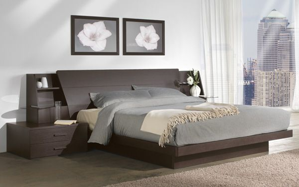 Line Gianser.  #mobiliriccelli #riccelli #arredamento #mobili #arredo #furniture #bedroom #bed #camera #letto #indoor #interior #design #casa #home #madeinitaly #cameradaletto #linegianser #modern #style