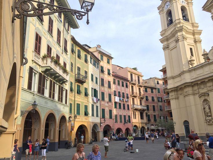 **Santa Margherita Ligure (beautiful town, cheaper than Portofino) - Italy): Top Tips Before You Go - TripAdvisor