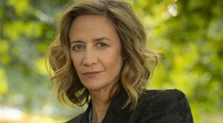 janet mcteer damages - Google Search