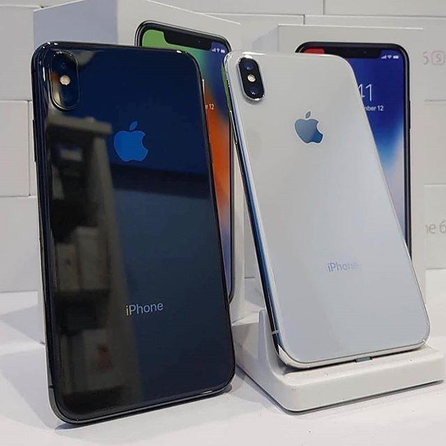 Lunavanderkruk Iphone Apple Phone T Mobile Phones
