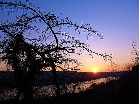 blue-sky-sundown.jpg