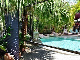 Trinity Breezes - Trinity Beach, QLD   Vacation Rental in Trinity Beach from @homeawayau #holiday #rental #travel #homeaway