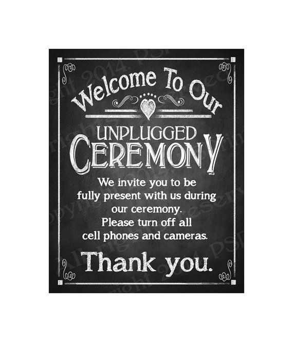 170 Best Signage And Quotes For Your Wedding Reception Images On Pinterest Chalkboards