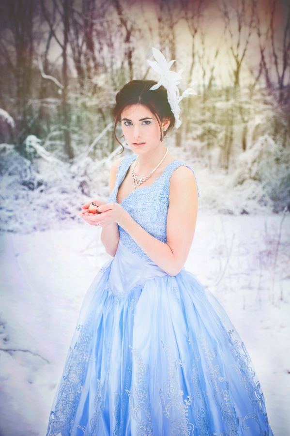 21 best Fairytale Phot...