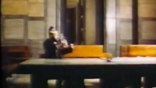 Panni sporchi (1980)  Intreccio di interviste e racconti alla stazione Centrale di Milano