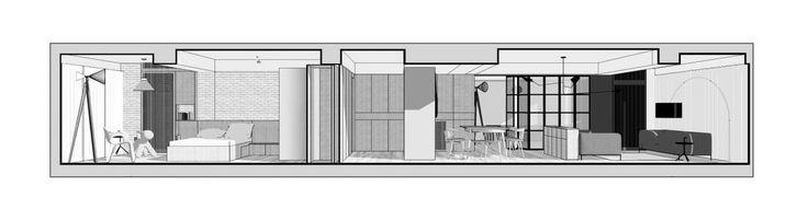 Apartment M by rosu-ciocodeica (27)