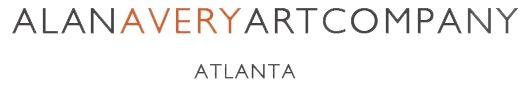 Alan Avery Art Company, Atlanta, GA