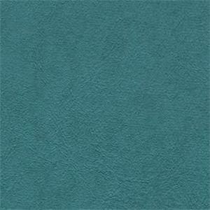 Midship 333 Azure Solid Marine Vinyl Fabric