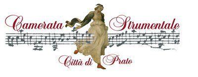 Musica » Pensalibero.it, Informazione laica on line