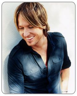 Keith. All. The. Time.Country Hotties, Keith Urban, Keithurban, Country Music, Favorite Musicians, Country Singer, Beautiful People, Hot Men, Favorite People