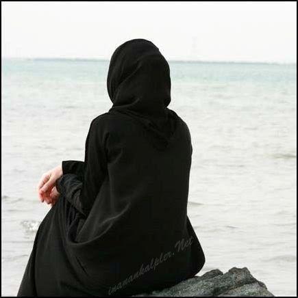 #englishtranslate #holyquran #Quran #Quranenglish #islam #islamTT #women Holy Quran English Translate-Surat