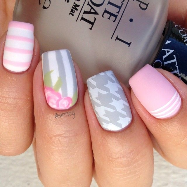 180 best nail art supplies by nded.co.uk images on Pinterest | Gel ...