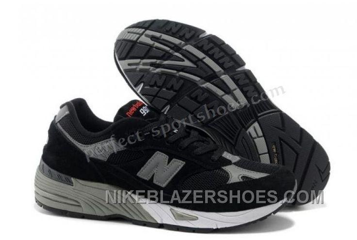 https://www.nikeblazershoes.com/buy-new-balance-991-ing-trainers-black-mens-shoes-online.html BUY NEW BALANCE 991 ING TRAINERS BLACK MENS SHOES ONLINE Only $85.00 , Free Shipping!