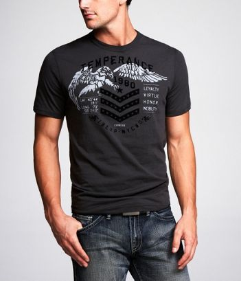 men's graphic tees 4 those guys in the ripped jeans .