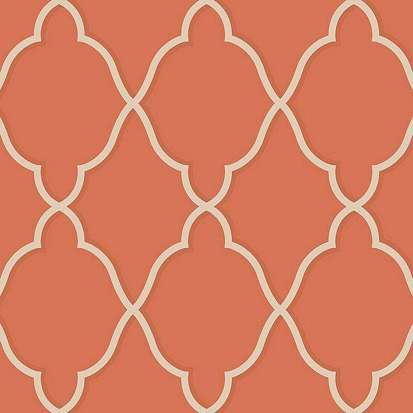 Jaima Brown- Notting Hill- JB91301 shop.wallpaperconnection.com