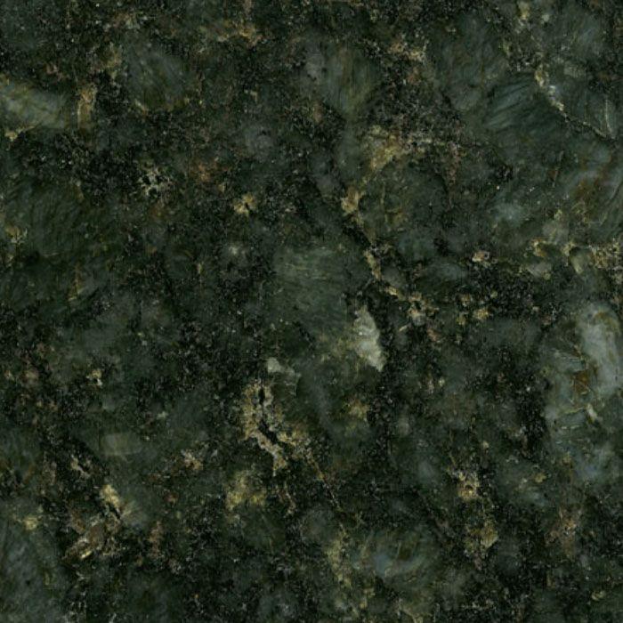 Verde Ubatuba Granite Brazil Green Granite Colors In 2020