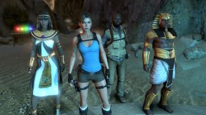 Lara-Croft-And-The-Temple-Of-Osiris-PS4- (1)