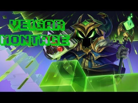 A little montage I made https://www.youtube.com/attribution_link?a=O2dgSdocEqI&u=%2Fwatch%3Fv%3DdWh-Fomq8TE%26feature%3Dshare #games #LeagueOfLegends #esports #lol #riot #Worlds #gaming