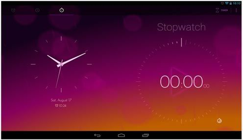 http://www.tabletpcandroid.co/timely-alarm-clock-app-attractive-many-features/
