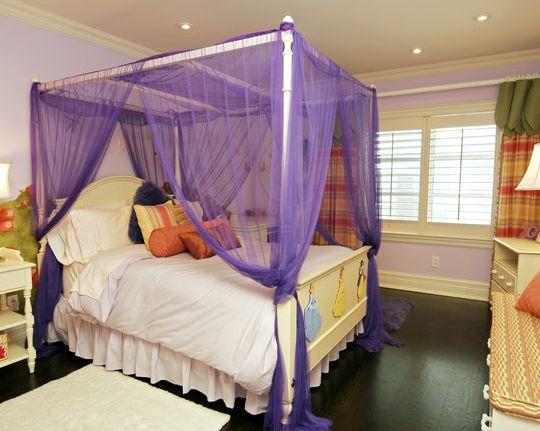 how to choose a canopy bed mdchen himmelbettenmdchen schlafzimmerdesignsmdchenschlafzimmer - Gotische Himmelbettvorhnge