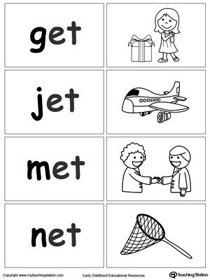 Five Letter Words Ending With Jet