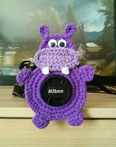 Get all 5  Lens Buddy / Camera Buddy Patterns in an ebook for just $3! 11813522_10153533171596303_3141444384781050026_n_small2