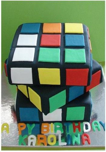 need a birthday to come soon so I can try making this!!