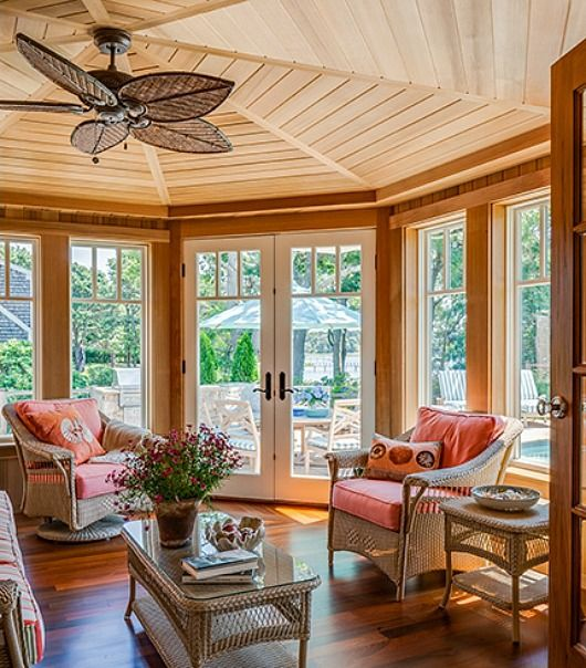 491 Best Images About Beautiful Porch S On Pinterest