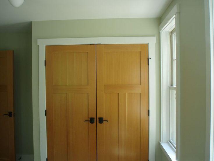 Benjamin Moore Soft Fern Affordable Interior Design Interior