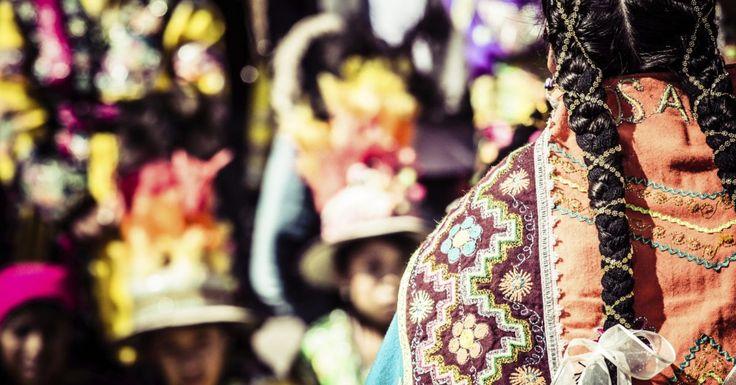 Scoren met de Peruaanse keuken in 2014. Maar hoe? - Foodbrigade Inspireren