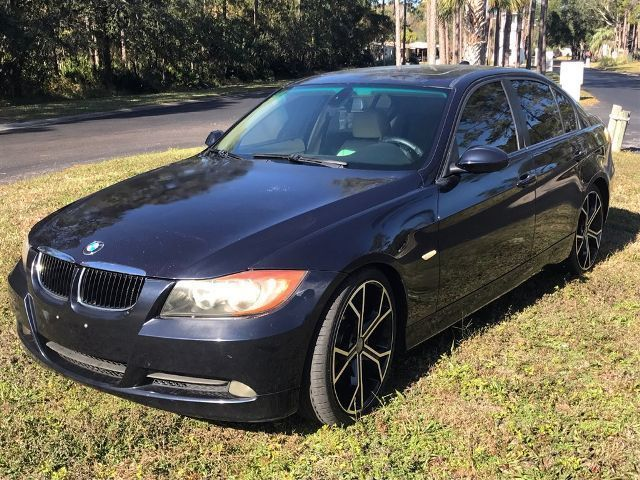 2018 bmw 3 series 328i pictures of wedding