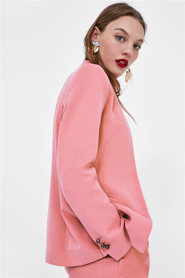 Best 85 Moda ideas on Pinterest