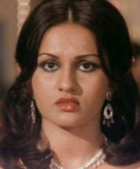 Reena Roy Height, Weight, Age, Wiki