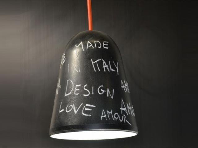 abbastanza Oltre 25 fantastiche idee su Vernice per plastica su Pinterest  YA79