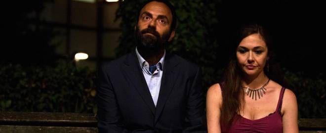 Le Nozze di Laura un'intricata storia d'amore al centro del film di Pupi Avati in onda su Rai 1